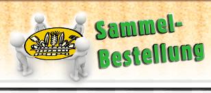 Das Bier Brausysteme GmbH